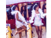 Photos from Geraldine Iheme's surprise bridal shower theinfong.com 700x451
