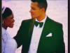%22Why I married Kenny Rodriguez - Uche Jombo%22 theinfong.com 700x363