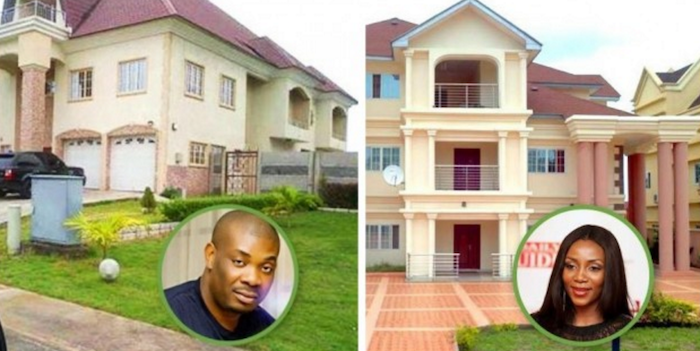 10-nigerian-celebrities-with-the-most-expensive-houses-see-how-much-they-cost-theinfong-com-700x351