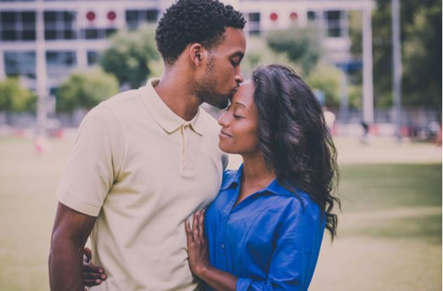 10 ways we hurt our romantic relationships (Must See)