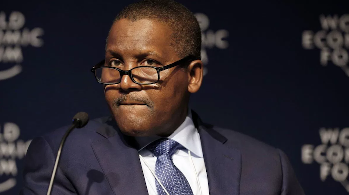 powerful-investing-tips-of-dangote-theinfong-com-700x392