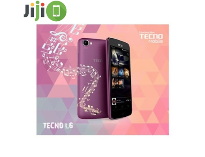tecno-l6-review-and-specifications-theinfong-com-700x537