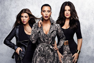 kardashian-sisters-reportedly-assure-blac-chyna-that-the-trademark-drama-was-a-formality-theinfong-com
