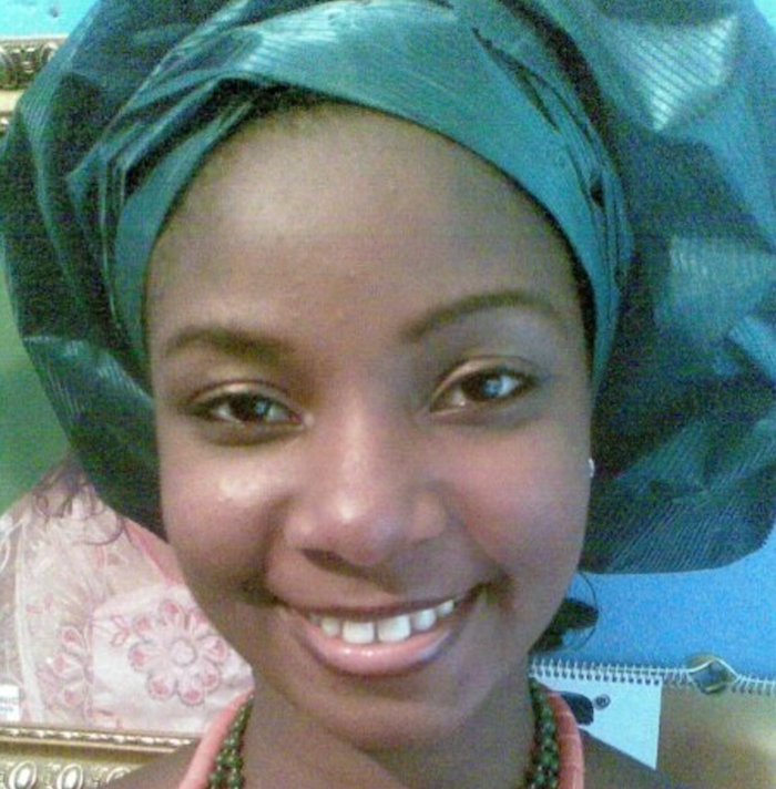 Meet-Chimebuka-Nnaji-Genevieve-Nnaji%E2%