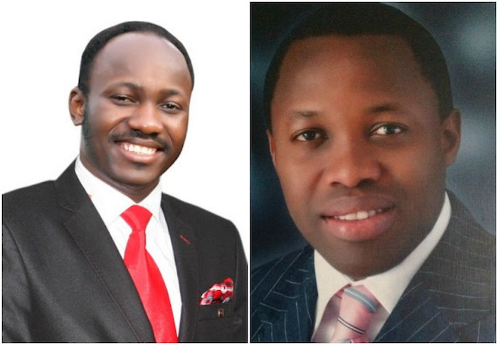 see edo state top 10 richest pastors 2017 see edo state top 10 richest pastors 2017 see edo state top 10 richest pastors 2017 see edo state top 10 richest pastors 2017