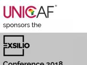 EXSILIO conference