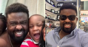 No Nollywood actress can ever offer me sex for role Kunle Afolayan theinfong