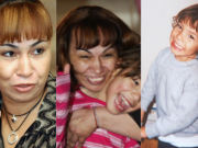 Woman finds her daughter alive 6 years later theinfong