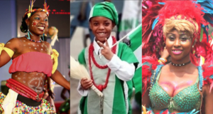 Unknown facts about Nigeria: Independence day