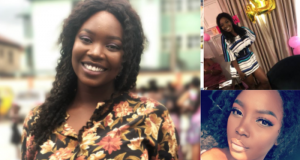 Nigerian girl in search of boyfriend before December