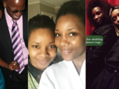 All you need to know about Genevieve Nnaji