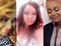 Victoria Inyama speaks about surviving cancer and shame in Nollywood