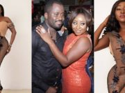 Fan blasts Ini Edo
