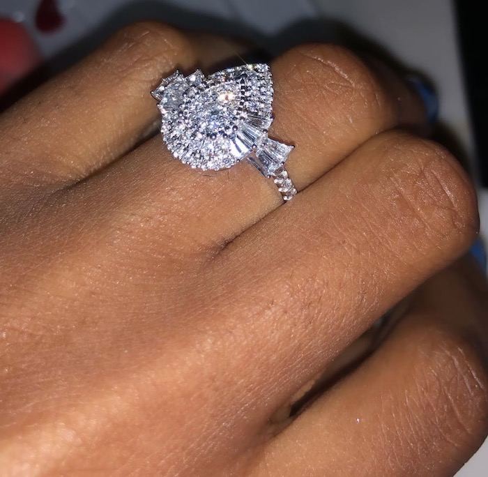 janemena engagement ring