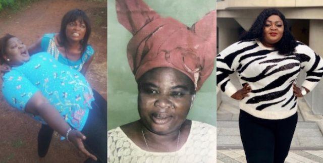 Eniola Badmus dies