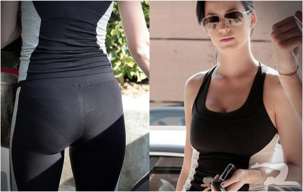49 Best 50 Best Celebrity Butts 2014 images | Celebrities ...
