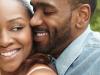 black-couple-love-relationship-man-woman-theinfong.com-700x333