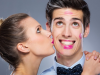 10 surprising things women love to be complimented on
