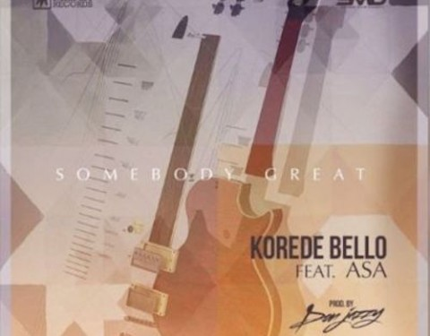 Korede-Bello-Somebody-Great-ft.-Asa-ART-theinfong.com.jpg-500x486