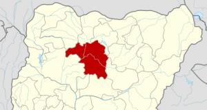 kaduna curfew