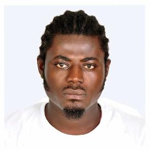 Nurudeen Abass stabbed to death