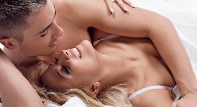 Guys, 19 unbelievable things that easily turn women on-love-sex-man-woman-boy-girl
