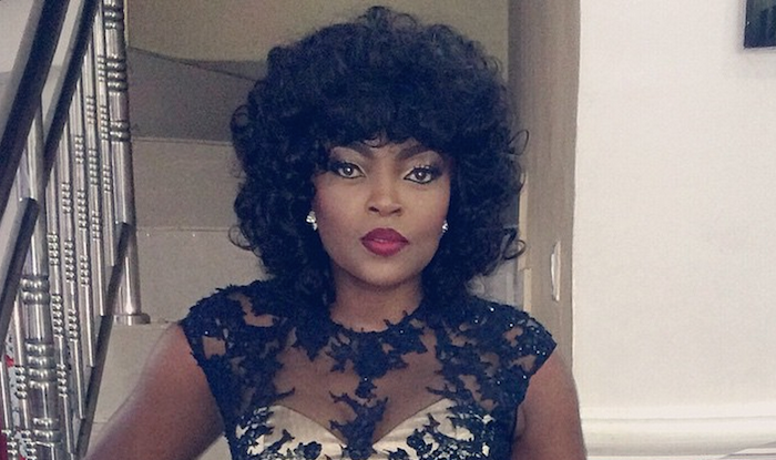 Funke Akindele biography and lifestyle 700x415-theinfong.com