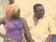 Mr Ibu just slept with the craziest Runs Girl
