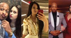 IK Ogbonna speaks about being husband material