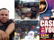 Evangelist reveals why he killed his pastor and others