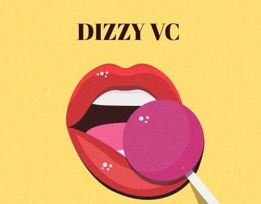 Sweet You by Dizzy VC Audio