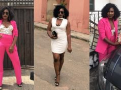 33 year old unmarried woman replies critics