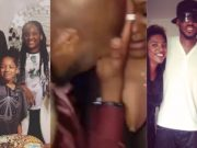 2Face split with Annie