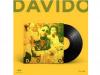 Download Dodo by Davido theinfong.com 700x449