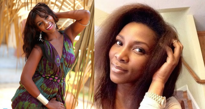 Genevieve Nnaji - Top 15 Single Nollywood Bachelors and Spinsters Who Are NOT Considering Marriage Yet 700x374 theinfong.com