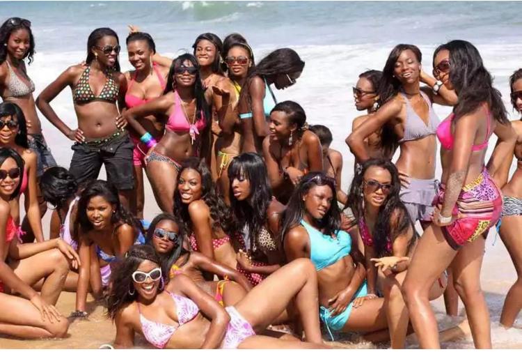 Lies Lagos girls tells guys