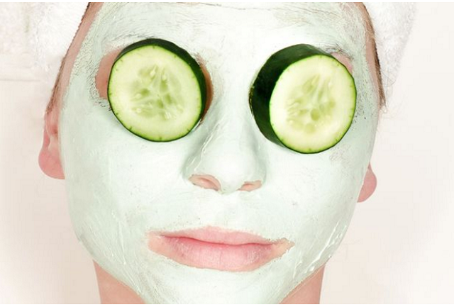 Ways to get rid of black spots on your face