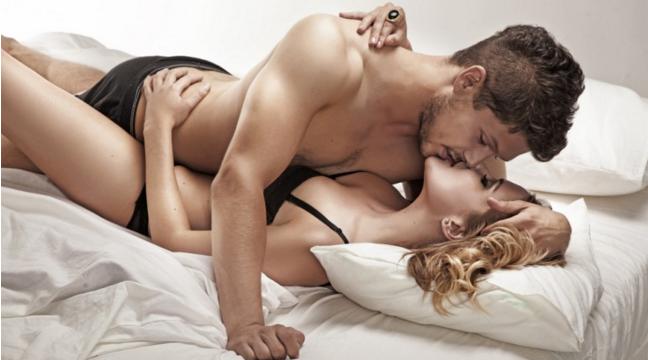 Sex-TheinfoNG