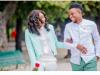 Onazi Ogenyi set to wed