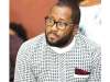 Desmond Elliott pleads with embittered Nigerian