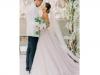 Wojciech Szczesny gets married