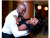 Seun Akindele set to marry
