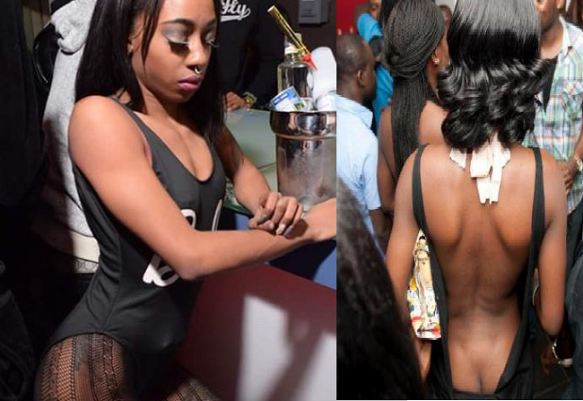 why-ugandan-ladies-do-not-wear-panties