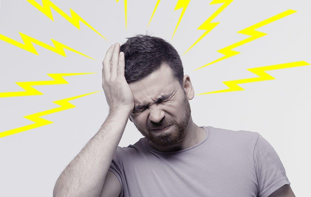types-of-headache