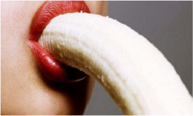 why-oral-sex-is-very-important-in-a-relationship-theinfong