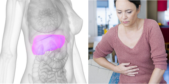 signs-your-liver-might-be-failing