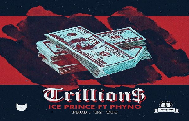 download-ice-prince-ft-phyno