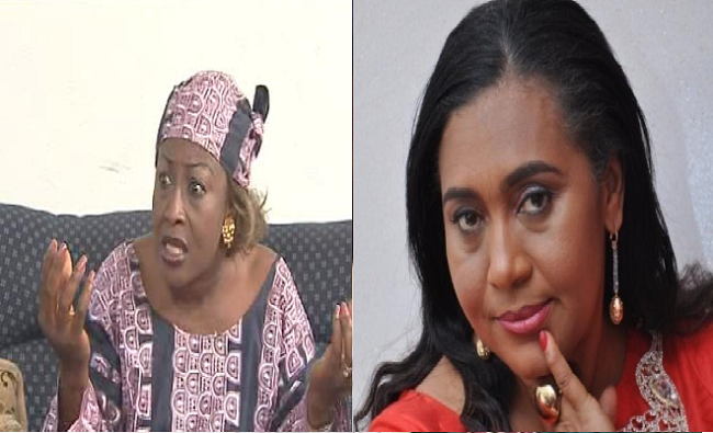 nollywood-actresses-who-remind-us-of-our-own-mothers