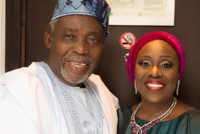 nigerian-celebrity-couples-who-met-on-set