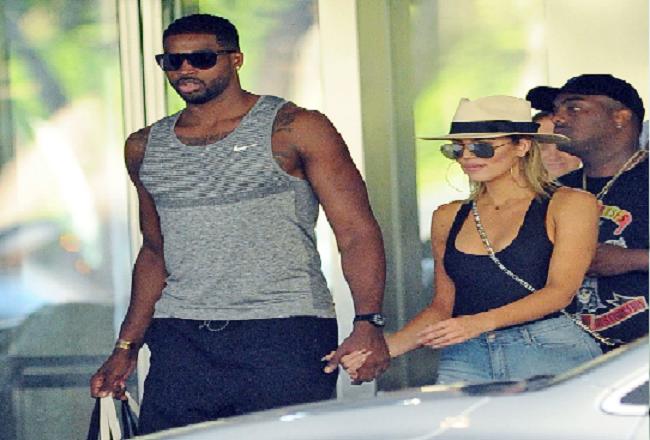 khloe-kardashian-moves-in-with-new-boyfriend
